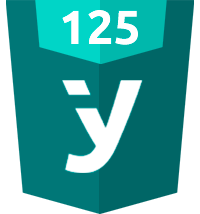 """Кількість візитів на платформу """"УМІТИ"""" - Level 12"""