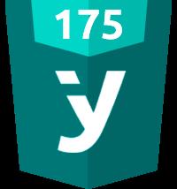 """Кількість візитів на платформу """"УМІТИ"""" - Level 14"""