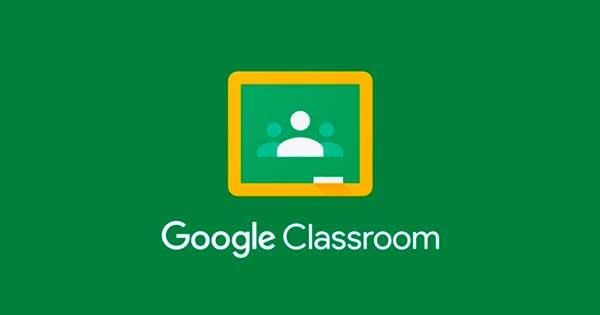 Google Classroom: електронне навчання – УМІТИ