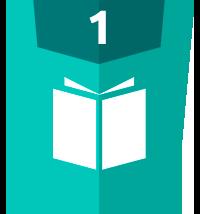 Кількість опублікованих матеріалів - Level 1