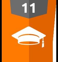 Кількість успішно завершених міні-курсів - Level 11