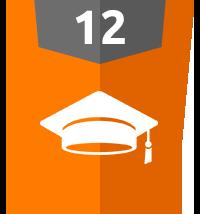 Кількість успішно завершених міні-курсів - Level 12