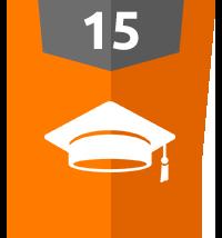 Кількість успішно завершених міні-курсів - Level 15