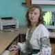 Уляна Німчук