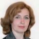 Лариса Йосипенко