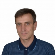 Володимир Семеняк