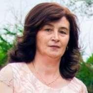 Мирослава Гаврилів