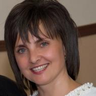 Наталія Жук