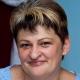 Світлана Сушко