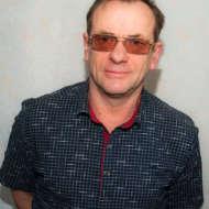 Петро Касянчик