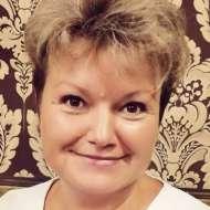 Ольга Бузаджи