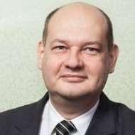 Валерій Удовенко
