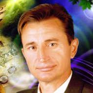 Sergey Gorban