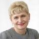 Ольга Скрипченко