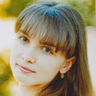 Наталія Поліщук