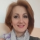 Майя Ігнатенко