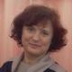 Світлана Дмитрієва