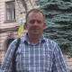 Valery Voronov