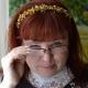 Валентина Олійник