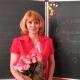 Олена Зайцева