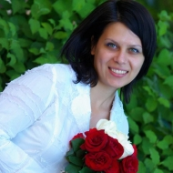 Олена Гриценко