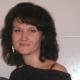 Яна Костилєва