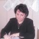 Валентина Нелюб