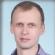 Олексій Ковальов
