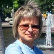 Ольга Ельчанинова
