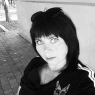 Світлана Рева
