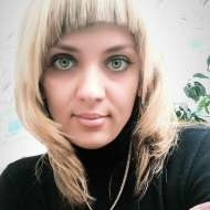 Тамара Гарбовська